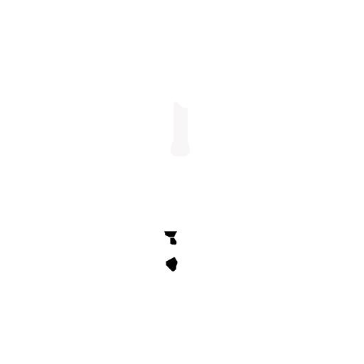«Тетеревъ» Logo